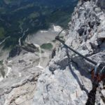 Dachstein Super Ferrata