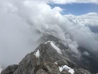 Klettersteig Johann : Sommer kitzalps guide st johann in tirol