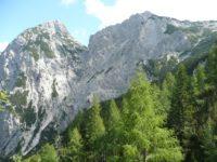 Klettersteig Griffen : Klettersteig incentives