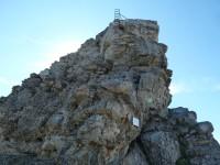 Hindelanger Klettersteig Unfall : Hindelanger klettersteig gratüberschreitung hoch über oberstdorf