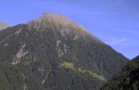 Eidechsspitze - Westseite.jpg