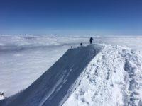 Klettersteig La Resgia : Klettersteige pontresina urlaub aktivitäten wandern klettern