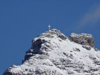 Große Cirspitze