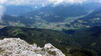 Hochalpenkopf - Ausblick auf Olang (Klein).jpg