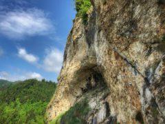 Klettersteig Kärnten : Klettersteige kärnten