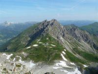 Mindelheimer Klettersteig Unfall : Mindelheimer klettersteig