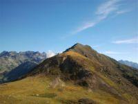 Rammelstein - Gipfelanstieg (Klein).jpg