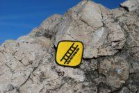 Klettersteig Iseler : Allgäuer klettersteig duett bergsteiger magazin
