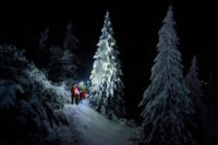 Schnee Monte Fausior ph. Tonina (Large).jpg