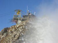 Hindelanger Klettersteig Ungesicherte Stellen : Hindelanger klettersteig bergtouren und biketouren im allgäu