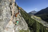 Klettersteig_La_Resgia_Andrea_Badrutt (20) (Groß).jpg