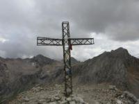 Klettersteig Magnifici Quattro : Via ferrata i magnifici 4 die fantastischen vier