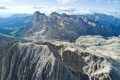 Klettergurt Mit Rucksack : Skylotec rucksack 27.0 u2013 klettergurt und in einem