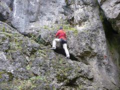 Klettersteig Near Me : Kemitzenstein klettersteig kemitzensteig