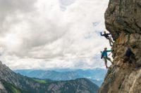 stripsenkopf klettersteig