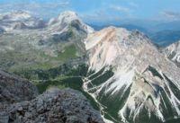 Col_Bechei_dessora - Aussicht vom Gipfel (Klein).JPG