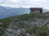 Klettersteig Bern : Bern