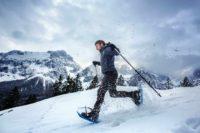 Schnee Croz Altissimo - ph- Fototeca Trentino Marketing (Large).jpg