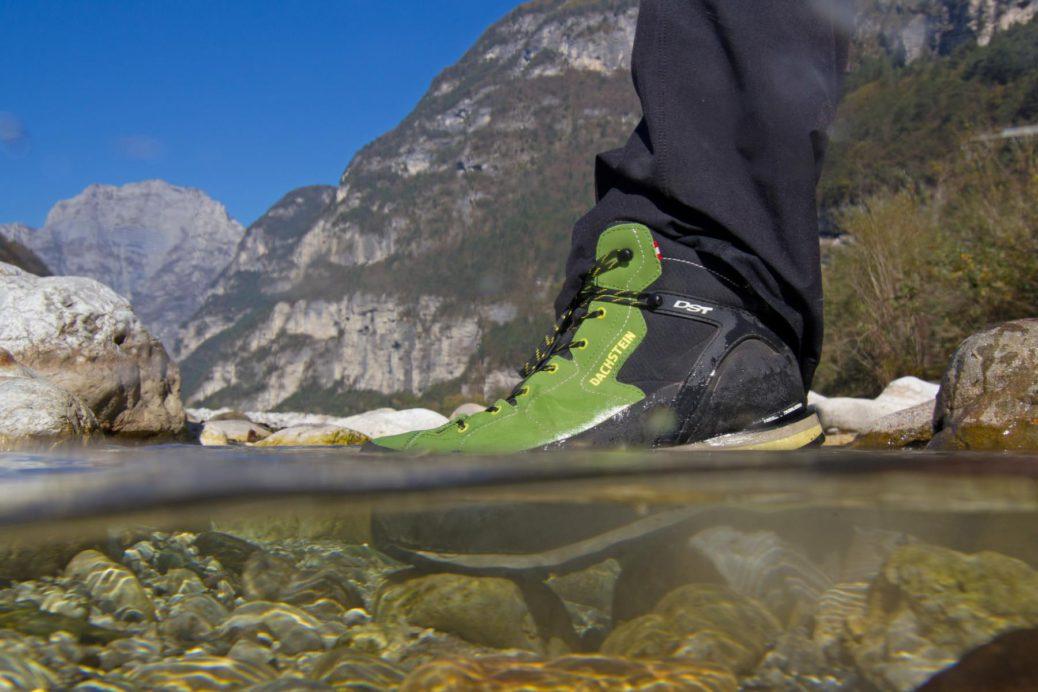 Skylotec Klettergurt Ultraleicht : Dachstein monte mc lth
