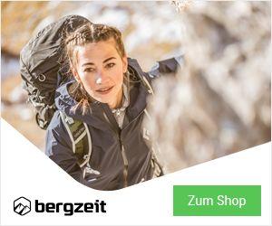 Klettersteigset Jester : Edelrid jester comfort u klettergurt und klettersteigset in einem