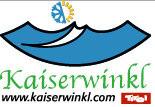 Logo Kaiserwinkl