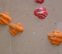 Boulder Übungen – Aktivprogramm Klettern im Winter
