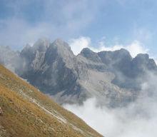 [ANZEIGE] Osttirol – Klettersteige, Bergtouren und mehr…
