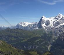 Felsensteg Thrill Walk – alpiner Camino del Rey