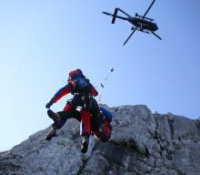 aktuelle Bergunfallstatistik – Problem oft falsche Planung und fehlende Erfahrung