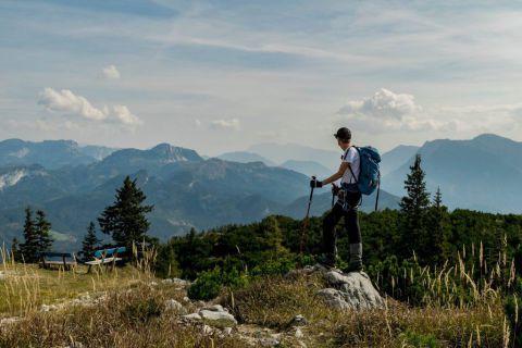Klettersteigset Test : Outdoor produkte via ferrata.de klettersteige