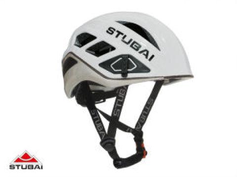 Kletterhelm Nimbus – Stubai Bergsport