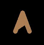 Alpinschule Innsbruck Logo