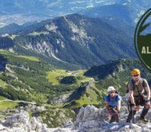 AlpenTestival 2017 in Garmisch-Partenkirchen