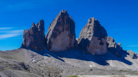 Klettersteigset Camp Rückruf : Rückruf weiterer klettersteigsets