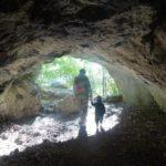 Oswaldhöhle