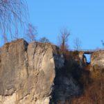 Ruine Streitberg