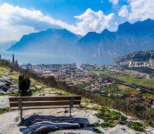 Gardasee Sehenswürdigkeiten – 7 Top Spots am Nordende
