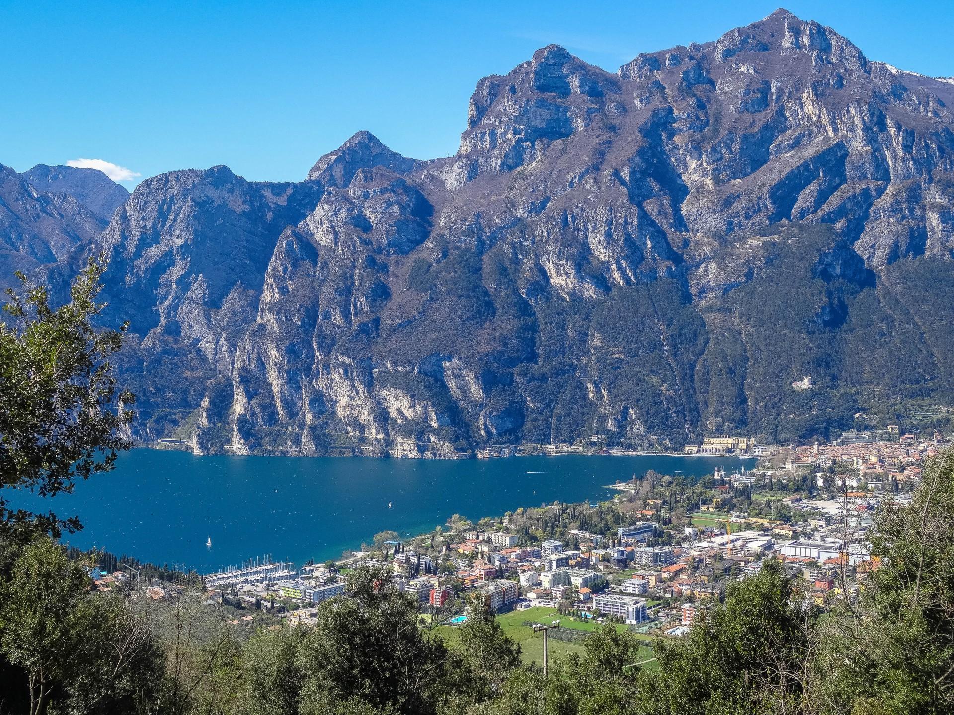 Gardasee Sehenswurdigkeiten 7 Top Spots Am Nordende
