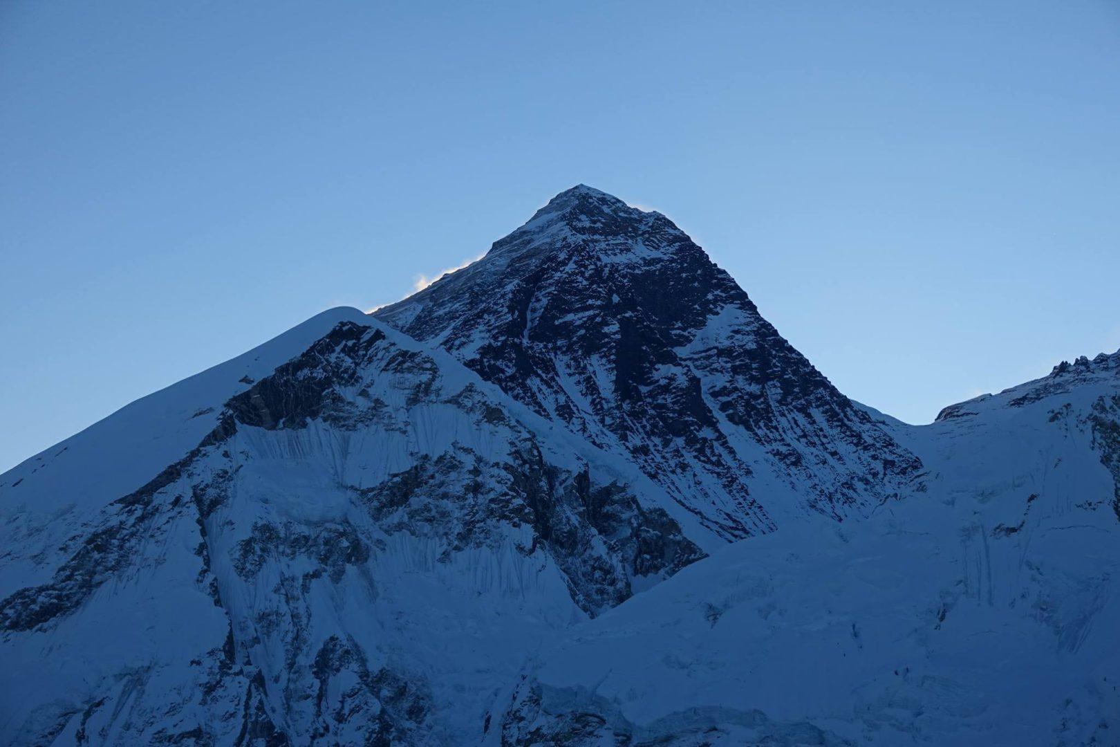 Himalaya Berge Karte.Ubersicht Uber Die Hochsten Berge Der Welt Top 100 Liste
