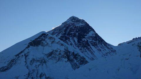 Klettersteig Tannheimer Tal : Neuer klettersteig im tannheimer tal