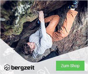 Klettersteig Near Me : Klettersteige ↔ klettersteig touren mit karte und topo via