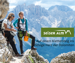 Klettersteig Set Gebraucht : Klettersteigausrüstung