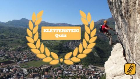 Klettergurt Für Klettersteig Test : Skylotec klettergurt test der ultraleichte high