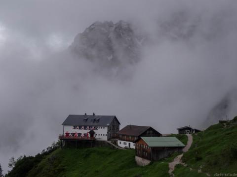 Die besten Freizeit Tipps für die Region Wilder Kaiser