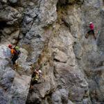 klettersteig-adrenalin-2