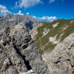 madonnen-klettersteig-2