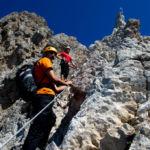 madonnen-klettersteig