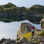 mountainbiken-in-osttirol