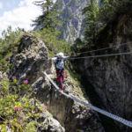 klettersteig-verborgene-welt