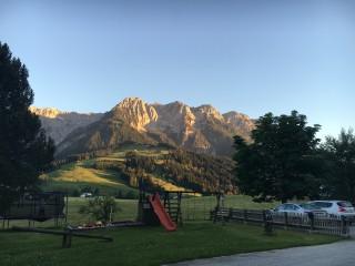 Klettersteig Walchsee : Klettersteige kaiserwinkl urlaub wandern am walchsee karte